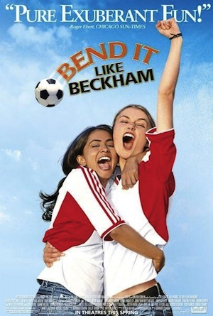 Bend_It_Like_Beckham-423722318-large_6482