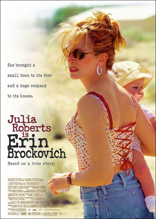 Erin Brockovich 2000 | 3gp/Mp4/DVDRip Latino HD Mega