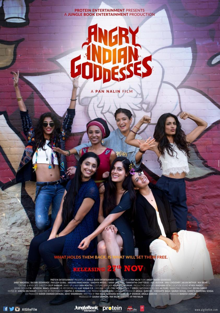 angry_indian_goddesses-229556353-large